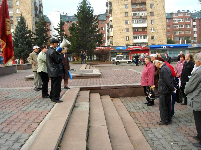 http://vkpb-sibdv.ucoz.ru/_nw/1/50674501.jpg