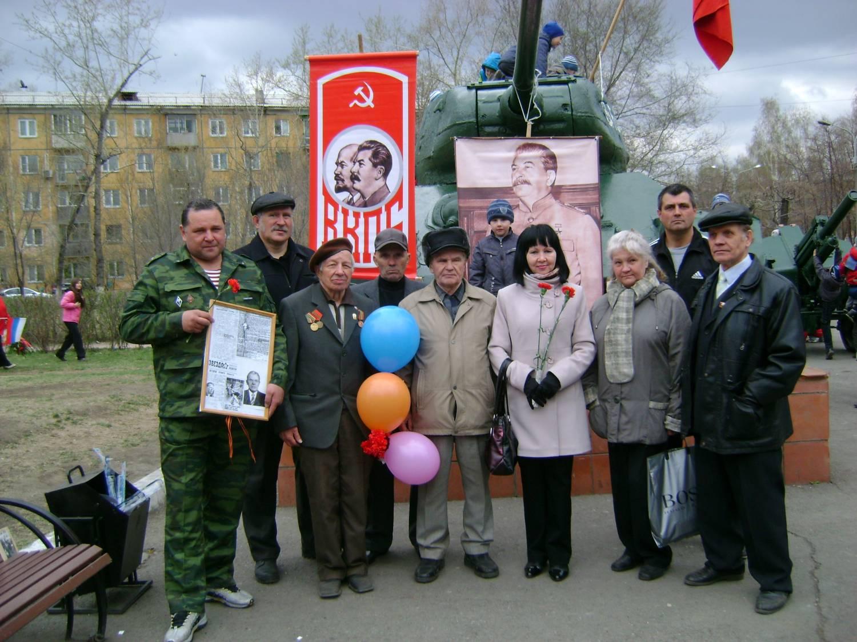 http://vkpb-sibdv.ucoz.ru/_nw/2/70638243.jpg